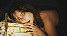 mnogo-spati-vredno