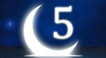 5moon